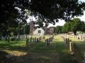 all-saints-graveyard-af