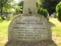 all-saints-headstone-af
