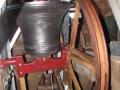 Treble Bell