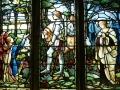all-saints-window-dea