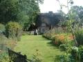 general-cottage-dea