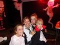 Halloween 2015 - Orman Family