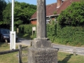 village-green-war-memorial-af