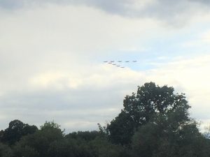 Red Arrows 1 (2)