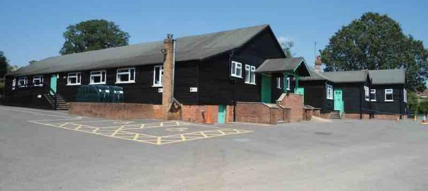 Minstead-Village-Hall-at-large-car-park