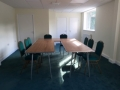 Minstead Village Hall Danby Room